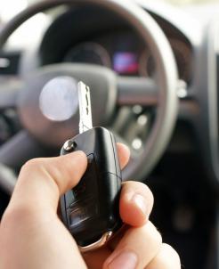 Crédito Carta de Condução