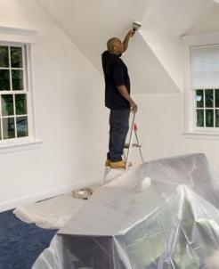 Crédito Obras e Remodelações